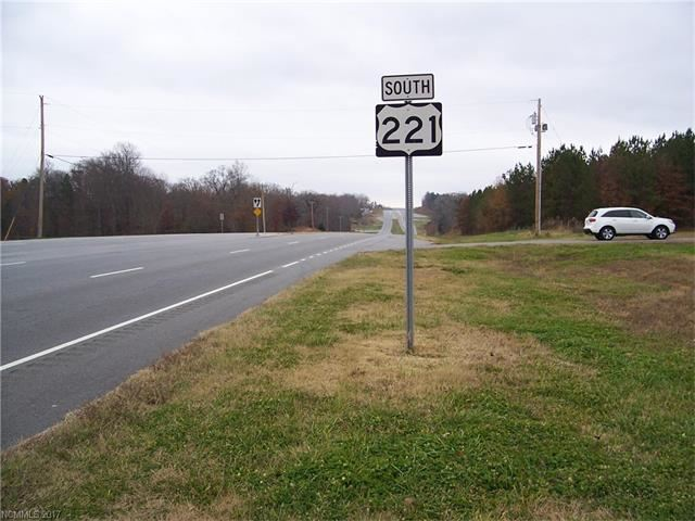 Photo for 0 Highway 221 Highway S #79, Forest City, NC 28043 (MLS # 3345932)