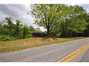 Photo of 710 Duncan Hill Road, Hendersonville, NC 28792 (MLS # 3302933)