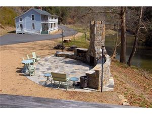 Tiny photo for 9999 Highland Creek Drive #23, Marshall, NC 28753 (MLS # 3340933)