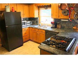 Tiny photo for 291 Flame Azalea Lane #85, Mars Hill, NC 28754 (MLS # 3347933)