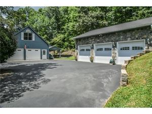 Tiny photo for 210 Jims Branch Road, Swannanoa, NC 28778 (MLS # 3299934)