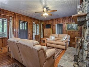 Tiny photo for 43 McQueen Parkway, Swannanoa, NC 28778 (MLS # 3316937)