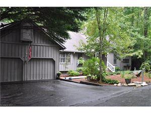 Photo of 64 Horseshoe Drive #12, Sapphire, NC 28774 (MLS # 3327939)