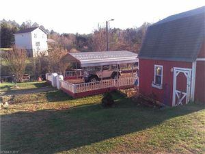 Tiny photo for 234 White Clover Lane #13, Weaverville, NC 28787 (MLS # 3342941)