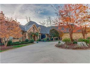Photo of 501 High Cliffs Road, Hendersonville, NC 28739 (MLS # 3336942)