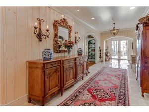 Tiny photo for 501 High Cliffs Road, Hendersonville, NC 28739 (MLS # 3336942)