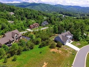 Tiny photo for TBD Camsyn Drive #43, Weaverville, NC 28787 (MLS # 3310943)