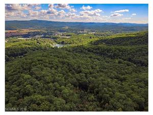 Photo of Parcel C Stone Drive, Brevard, NC 28712 (MLS # 3218944)