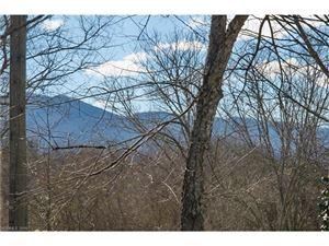 Tiny photo for 11 Pearl Street #B, Black Mountain, NC 28711 (MLS # 3349944)