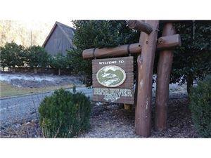 Photo of Lot 9 Bear River Lodge Trail #Lot 9, Marshall, NC 28753 (MLS # 3351945)