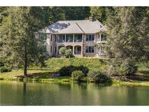 Tiny photo for 1111 Lyday Creek Road, Pisgah Forest, NC 28768 (MLS # 3219946)