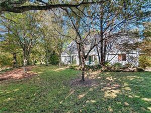 Tiny photo for 10 Stuart Circle, Asheville, NC 28804 (MLS # 3348946)