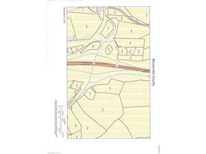 Photo of 8 Stockton Branch Road, Weaverville, NC 28787 (MLS # 3346948)