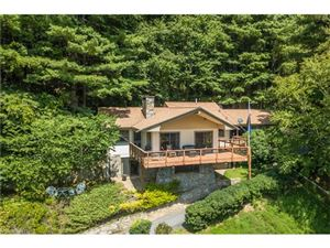 Photo of 975 Country Club Drive, Maggie Valley, NC 28751 (MLS # 3312949)