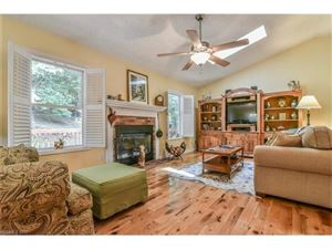 Tiny photo for 34 Harley Hill Drive, Alexander, NC 28701 (MLS # 3315950)