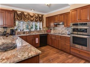 Tiny photo for 717 Kenmure Drive, Flat Rock, NC 28731 (MLS # 3325950)