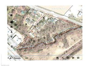 Photo of 1615 Old Spartanburg Road, Hendersonville, NC 28792 (MLS # 3331951)