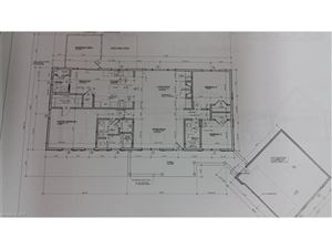 Tiny photo for TBD FernCliff Court #Lot 2, Brevard, NC 28712 (MLS # 3339951)