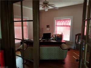 Tiny photo for 1534 S Main Street, Waynesville, NC 28786 (MLS # 3346951)