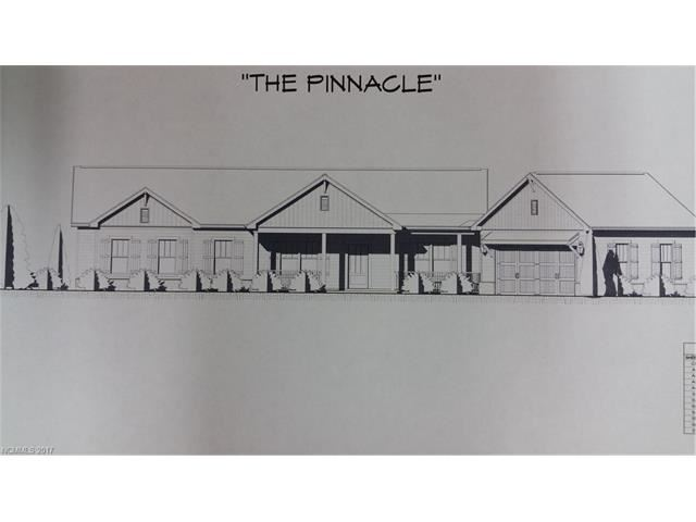 Photo for TBD FernCliff Court #Lot 2, Brevard, NC 28712 (MLS # 3339951)