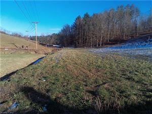 Tiny photo for 651 Don Felmet Road, Marshall, NC 28753 (MLS # 3345953)