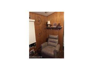 Tiny photo for 54 Twin Lane, Sylva, NC 28779 (MLS # 3349954)