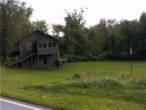 Photo of 160 Boys Camp Road, Lake Lure, NC 28746 (MLS # 3317956)