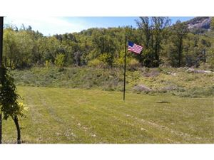 Tiny photo for 160 Boys Camp Road, Lake Lure, NC 28746 (MLS # 3317956)