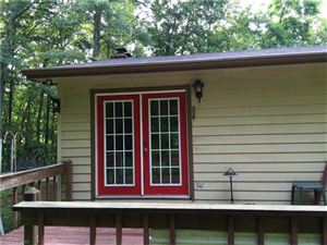 Tiny photo for 358 Early Road, Saluda, NC 28773 (MLS # 3320956)