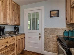 Tiny photo for 65 Brooks Branch Road, Leicester, NC 28748 (MLS # 3331956)