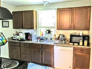 Tiny photo for 180 Pacolet Street, Tryon, NC 28782 (MLS # 3317957)