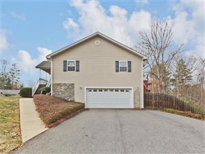 Tiny photo for 45 Chickwood Trail #5, Weaverville, NC 28787 (MLS # 3349957)