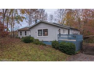 Tiny photo for 124 Sandlewood Drive, Lake Lure, NC 28746 (MLS # 3337958)