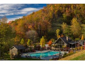 Tiny photo for 406 High Line Road #31, Sylva, NC 28779 (MLS # 3283960)