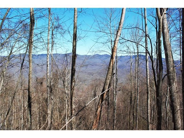 Photo for 406 High Line Road #31, Sylva, NC 28779 (MLS # 3283960)