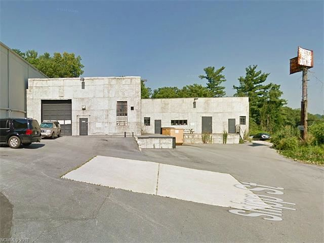 Photo for 1237 Shipp Street, Hendersonville, NC 28791 (MLS # 3350960)