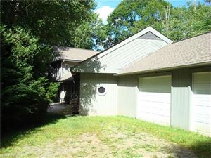 Tiny photo for 2315 Puncheon Fork Drive, Mars Hill, NC 28754 (MLS # 3294961)