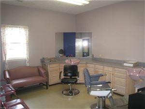Tiny photo for 550 Fleming Street, Hendersonville, NC 28791 (MLS # 3324961)