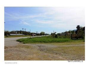 Photo of 4768 Boylston Highway, Mills River, NC 28759 (MLS # 3351961)