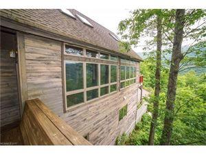 Photo of 12 Lake Wood Avenue, Black Mountain, NC 28711 (MLS # 3285963)