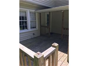 Tiny photo for 141 Candlestick Lane, Balsam, NC 28707 (MLS # 3303963)