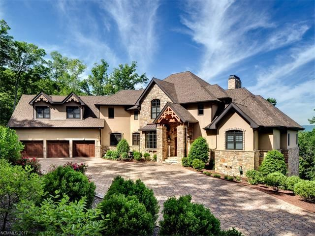 Photo for 742 Wickhams Fancy Drive, Biltmore Lake, NC 28715 (MLS # 3305965)