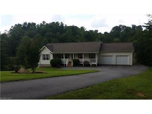Photo of 228 Jordust Lane, Weaverville, NC 28787 (MLS # 3313967)