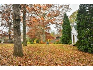 Tiny photo for 284 Maple Court, Arden, NC 28704 (MLS # 3336973)