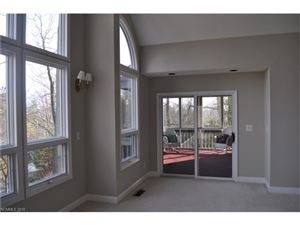 Tiny photo for 123 Carriage Walk Lane, Hendersonville, NC 28791 (MLS # 3347973)