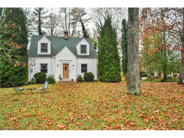 Photo for 284 Maple Court, Arden, NC 28704 (MLS # 3336973)
