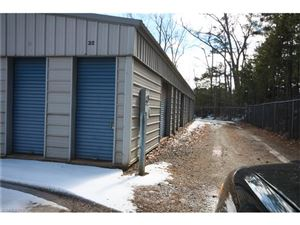 Tiny photo for 82 Old Mars Hill Highway, Weaverville, NC 28787 (MLS # 3203977)