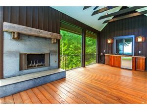 Tiny photo for 1035 Toxaway Drive, Lake Toxaway, NC 28747 (MLS # 3238977)