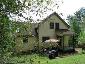 Tiny photo for 32 Old Salem Road, Alexander, NC 28701 (MLS # 3304981)