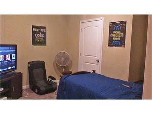 Tiny photo for 18 Lela Lane, Alexander, NC 28701 (MLS # 3308981)